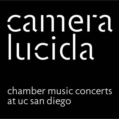 Department Of Music Concert And Event Listing