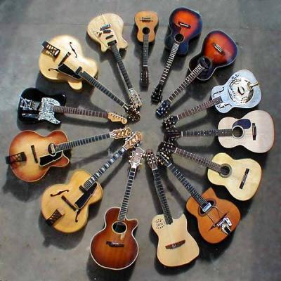 stück für 9 instrumente